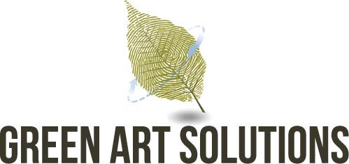 Green Art Solutions EN