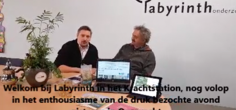 Teveel fijnstof in Nederlandse huizen